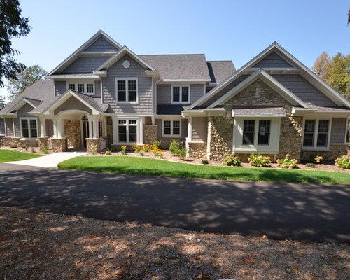 Certainteed Granite Gray Vinyl Siding Home Design Ideas