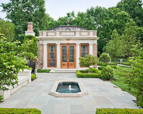 interesting traditional home exterior design | Traditional Exterior Home Design Ideas, Remodels & Photos