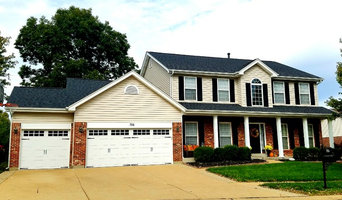Contact. CMS Roofing U0026 Exteriors