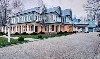 Mount Paran Home
