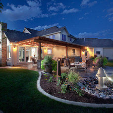 by HighCraft Builders