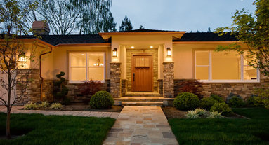 Best 15 Home Builders & Construction Companies in Palo Alto