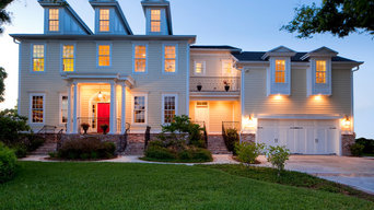 Traditional Spacious Family Home