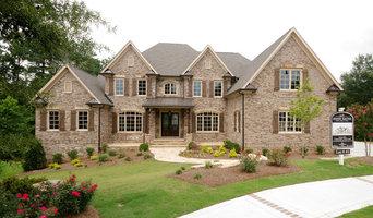 Contact WestPort Development LLC Atlanta Basements