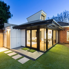 Architecture Matters Pty Ltd North Melbourne Vic Au 3051