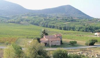 Travel guide: Colli Euganei, Veneto, Italy