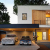 The Allure of a Well-Designed Carport