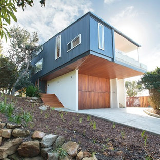 Tree House Merewether
