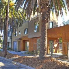 Henry Associates Architects Sacramento Ca Us 95825