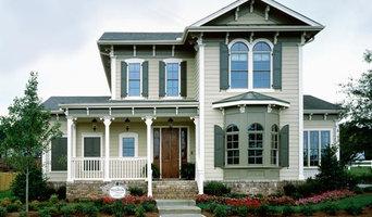Tributary Development | Douglasville, GA