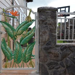 75 Most Popular Tropical Home Ideas Amp Photos Houzz