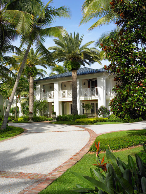 West Indies Style Ideas Pictures Remodel And Decor