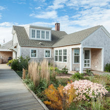 To-Dos: Your August Home Checklist