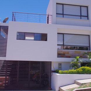 TS House
