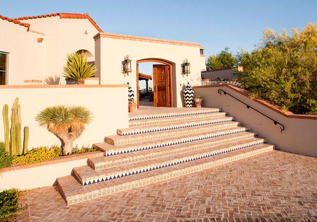 comment entretenir un escalier en carrelage. Black Bedroom Furniture Sets. Home Design Ideas