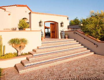 Tucson House