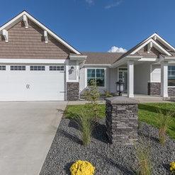 Viking Homes Spokane Wa Us 99216