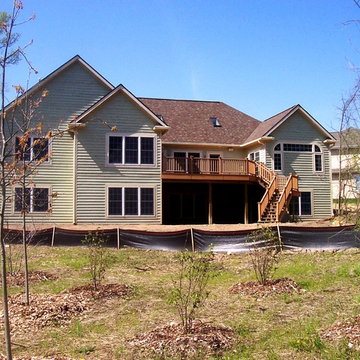 TurnKeyHome.com Home in Delafield Wisconsin