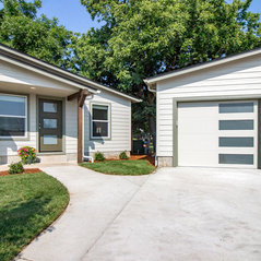 Simplicity By Hayden Homes Redmond Or Us 97756