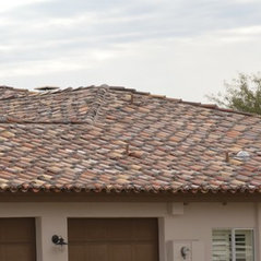 Thomas Roofing Llc Phoenix Az Us 85027