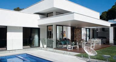 Groovy Best 15 Building Designers In Adelaide South Australia Houzz Download Free Architecture Designs Intelgarnamadebymaigaardcom