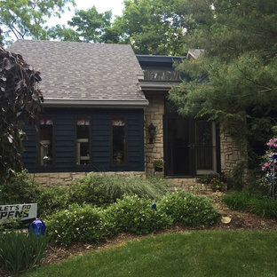 Updated Exterior in Strongsville