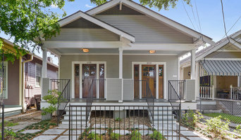 Uptown Craftsman Double