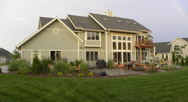 Wausau Wi Home Improvement And Remodeling Professionals