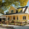 Nail Your Curb Appeal: Farmhouse Style