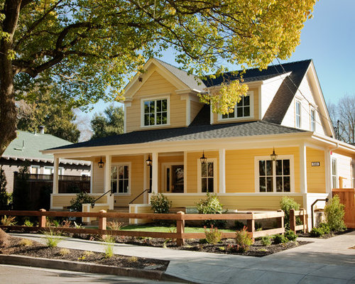 Urban farmhouse ideas pictures remodel and decor