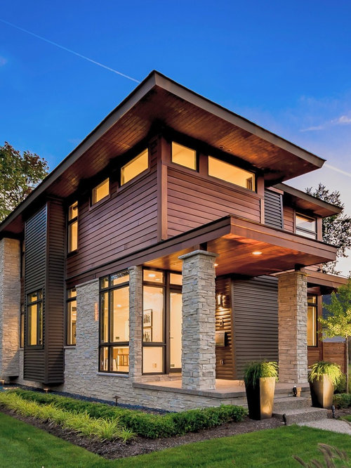 Exterior House Ideas exterior home ideas & design photos | houzz