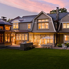 Exteriors An Ideabook By General Roofing Systems Canada