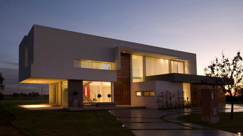 Vanguarda Architects