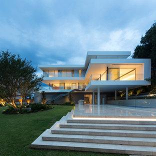 Vaucluse residence VIII
