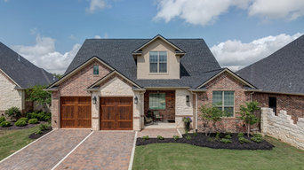 Best 15 Home Builders In College Station Tx Houzz