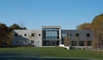 Vermont Residence