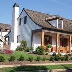 Luxury Custom Manor In Northern Illinois Traditional
