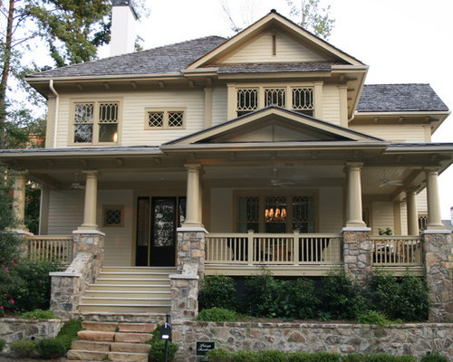 Victorian Front Porch Ideas Pictures Remodel And Decor