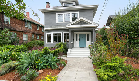 House-Hunting Checklist: 10 Essentials to Bring on Your Search
