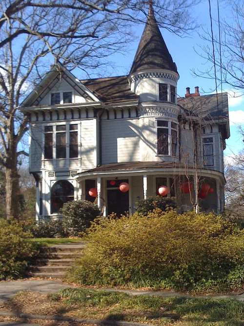 Victorian Decorating Ideas Home Design Ideas Pictures Remodel And Decor