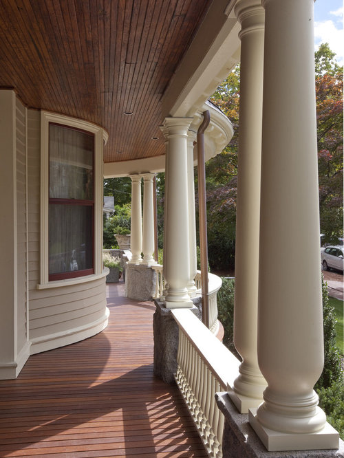 Porch Ceiling Ideas Pictures Remodel And Decor