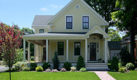 10 Low-Cost Tweaks to Help Your Home Sell
