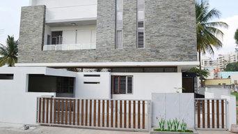 Villa Afloat