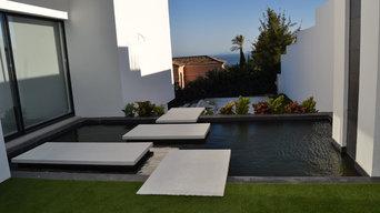 Villa Alcaidesa P.10