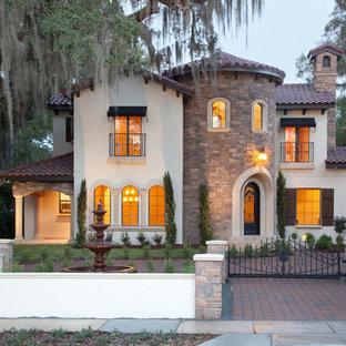 Villa Bimalina, Winter Park, Florida