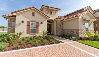 Best 15 Home Builders In Mcallen Tx Houzz