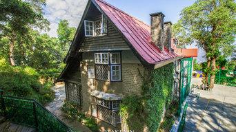 Villa in Shimla