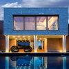 E Se per Comprare Casa ti Facessi Aiutare da un Architetto?