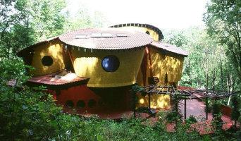 Villa Vuoto