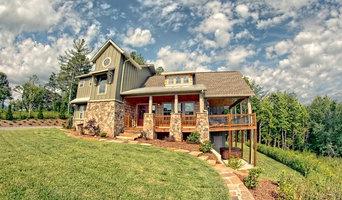 Best 15 Home Builders In Hayesville, NC | Houzz